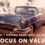 The 7 guiding principles of ITIL4 – principle 1 Focus on Value